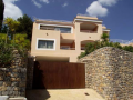Villa in Vista Alegre 1.800.000€